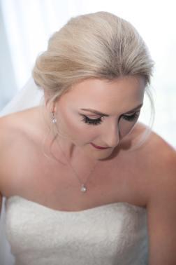 Client Bridal Party