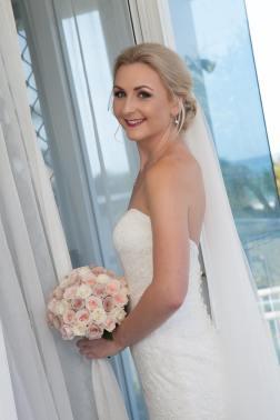 Client. Bridal Party