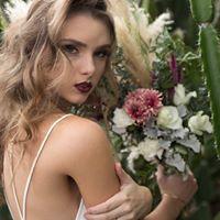 Collab Photoshoot Adella Lane Photography