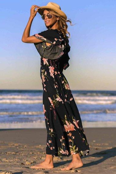 Saffron Road Fashion.